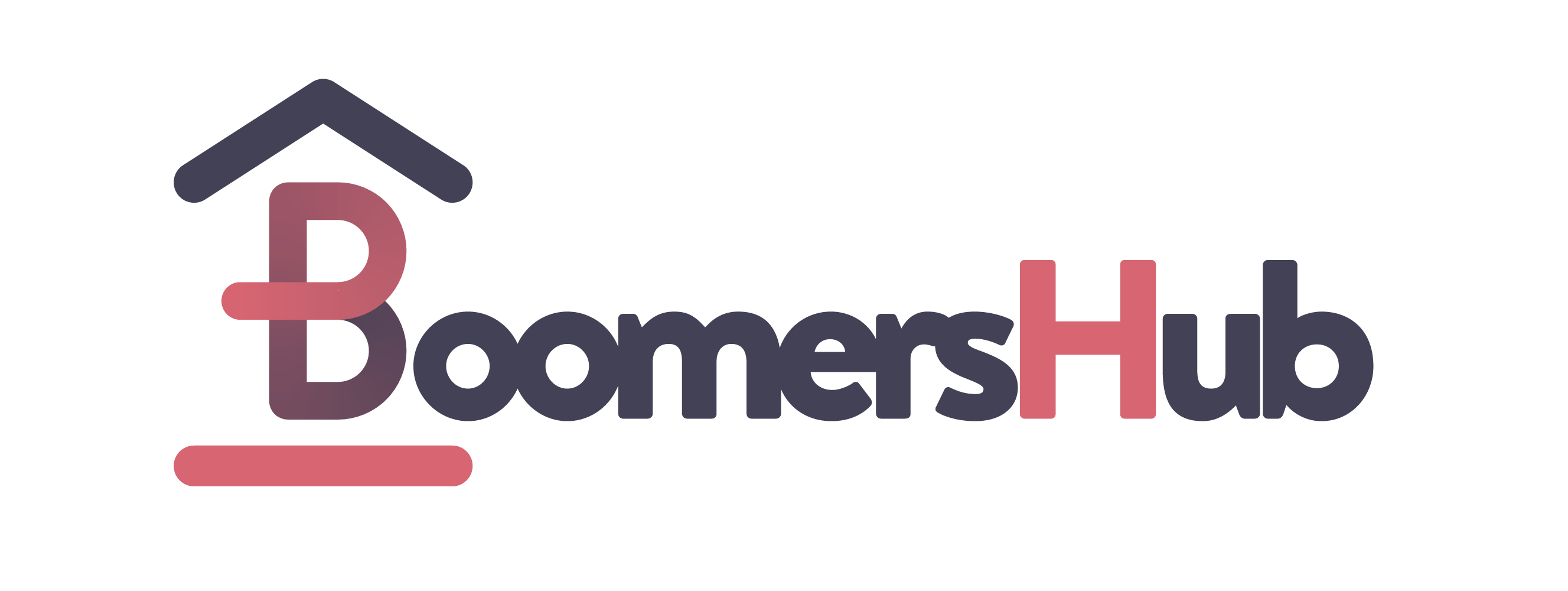 BoomersHub Blog